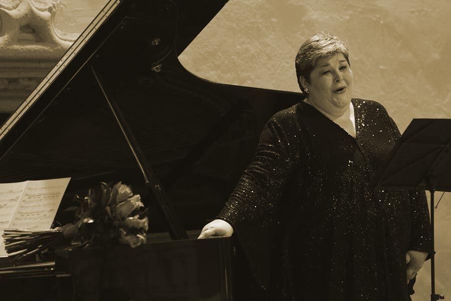 Ana_María_Sanchez_profesora de canto