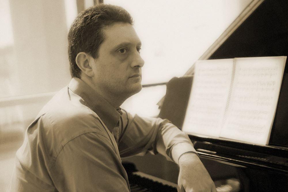 Angel_Huidobro_profesor_pianista_repertorista