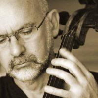 Angel_Luis_Quintana_profesor_violonchelo