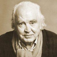 Antón_García_Abril_profesor_composición_y_sinfonismo
