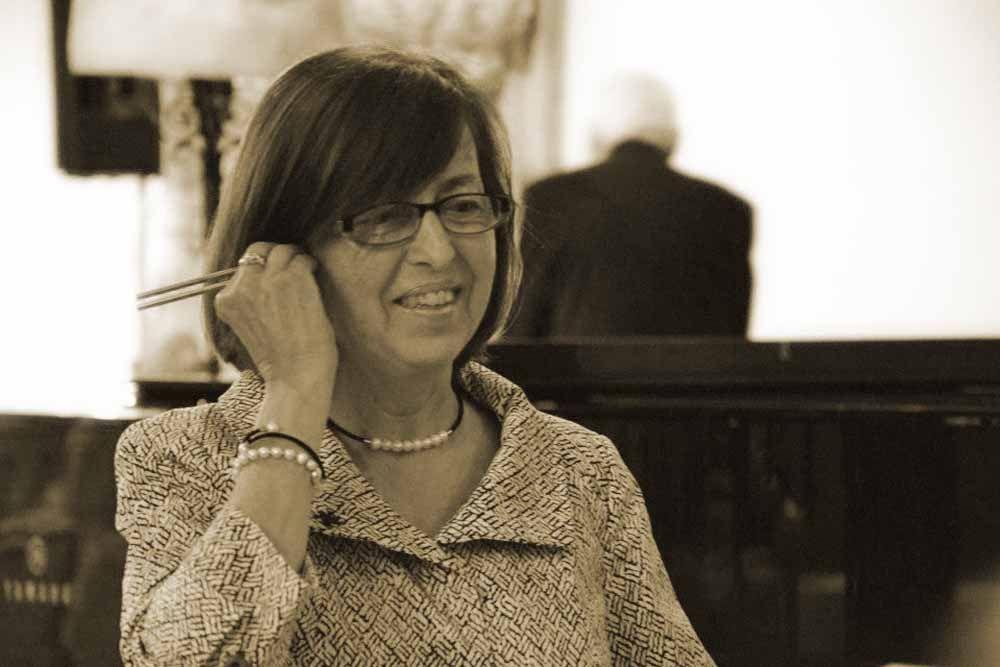 Carmen_Cruz_Simó_profesora_música_polifonica