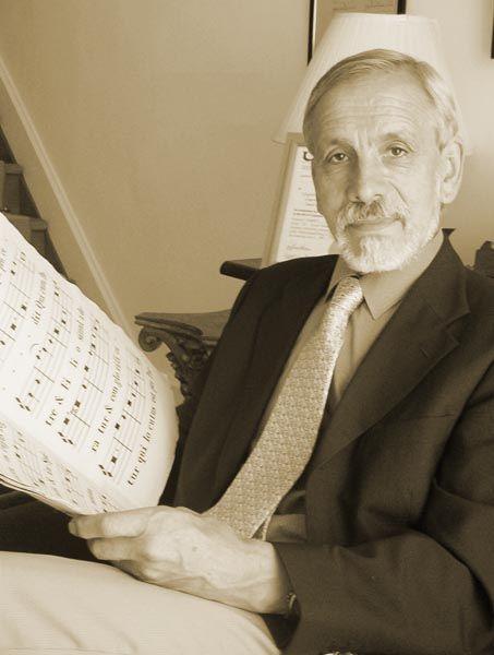 Ismael_Fernández_de_la_Cuesta_profesor de musicología