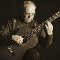 Jose_Luis_Rodrigo_profesor_guitarra