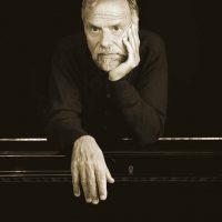 Josep_María_Colom_profesor_piano