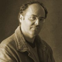 Juan_Carlos_Cornelles_profesor pianista_repertorista