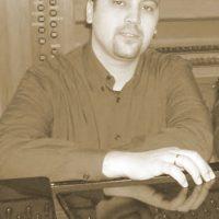 Juan_Manuel_Consuegra_profesor_pianista_repertorista