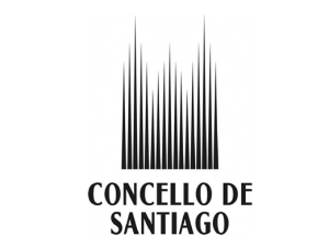 Concello de Santiago