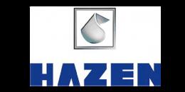 Fundación HAZEN HOSSESCHRUEDERS