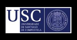 Universidad de Santiago de Compostela