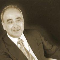 Maximino_Zumalave_profesor de composición_y_sinfonismo