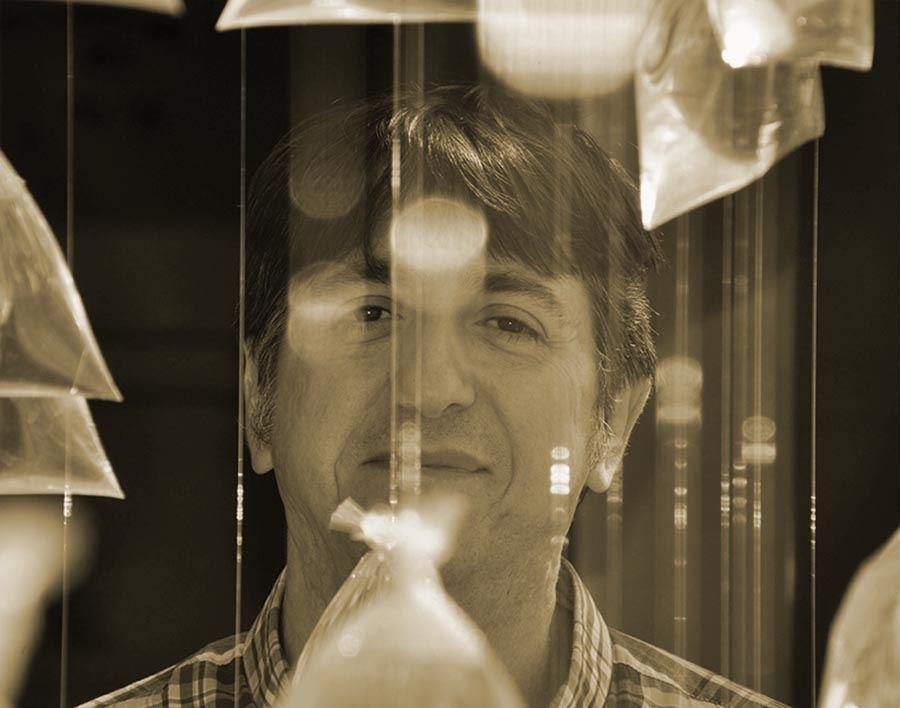 Roberto_Fresco_Lozano_profesor de órgano