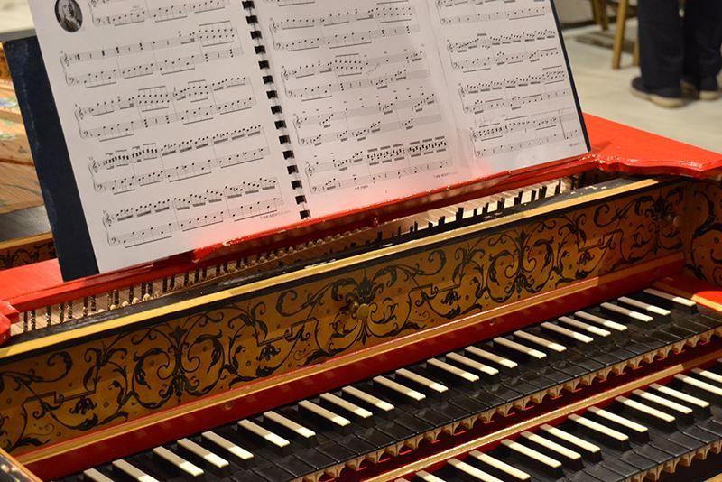 18-08-06_Recital_de_Clave (2)