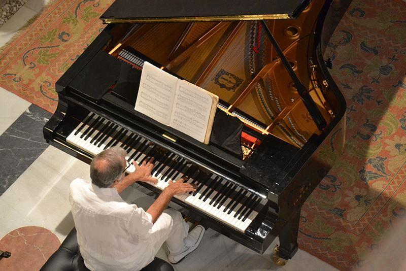 18-08-07_Recital_de_Piano (3)