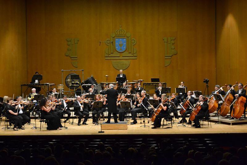 18-08-08_Concierto_Real_Filharmonia_de_Galicia (1)