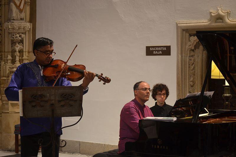 18-08-09_Recital_de_Viola_y_Piano (4)
