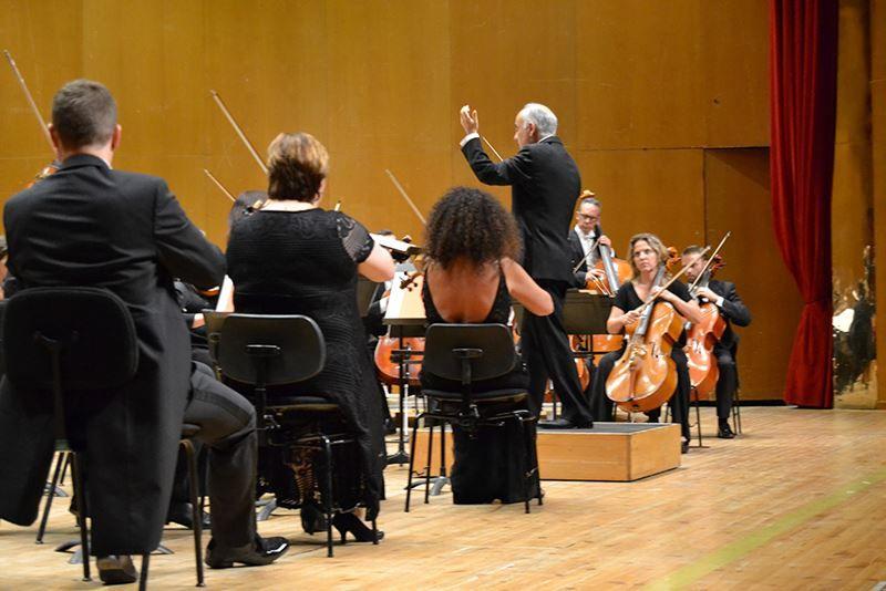 18-08-10_Concierto_Real_Filharmonia_de_Galicia (3)