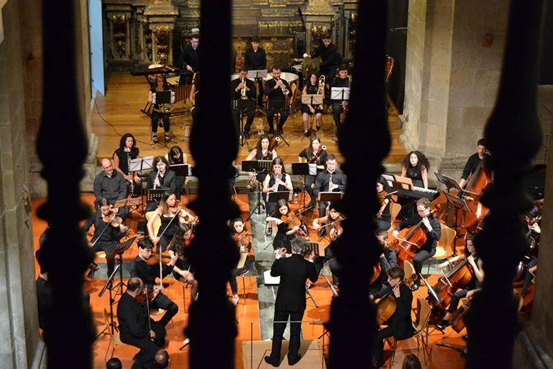 18-08-14_Concierto_Orquesta_USC (6)