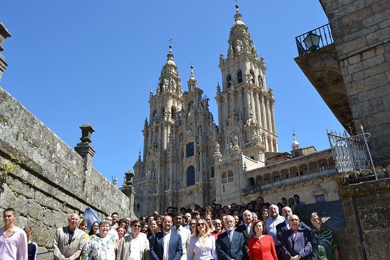 18-08-14_Recepcion_Concello_de_Santiago_de_Compostela (2)