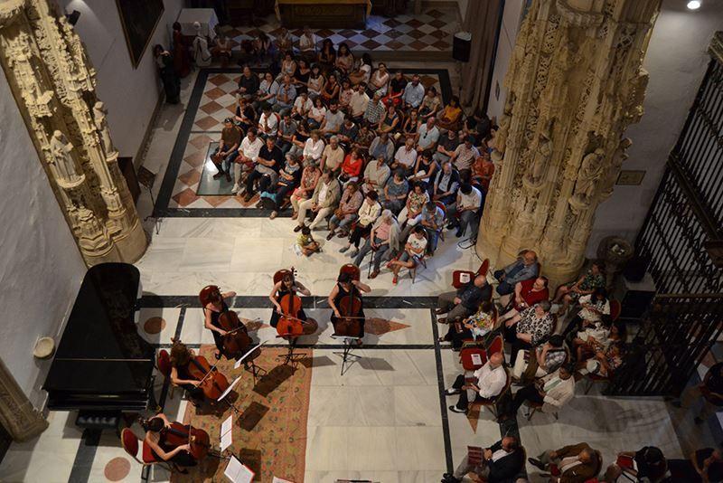 18-08-15_Recital_de_Violonchelos (5)