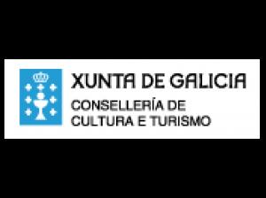 Consellería de Cultura, Educación e Ordenación Universitaria Xunta de Galicia